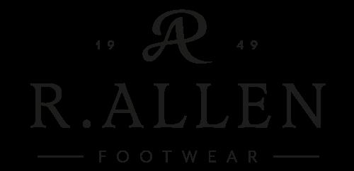 R.Allen-Footwear-Logos_500_black
