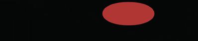 azor_logo