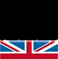 chatham-dark-logo